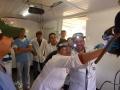 Odontologia_Equina_(14)