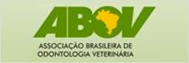 Associação Brasileira de Odontologia Veterinária