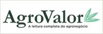 AgroValor