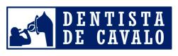 Dentista de Cavalo | Curso de Odontologia Equina